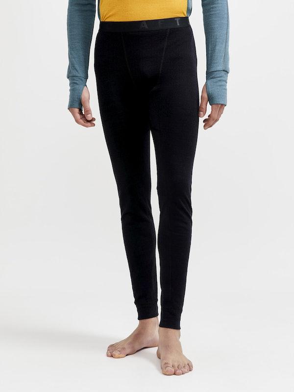 ADV Nordic Wool Pant M