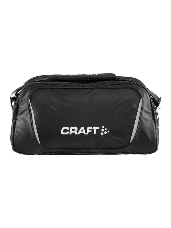 Improve Duffel