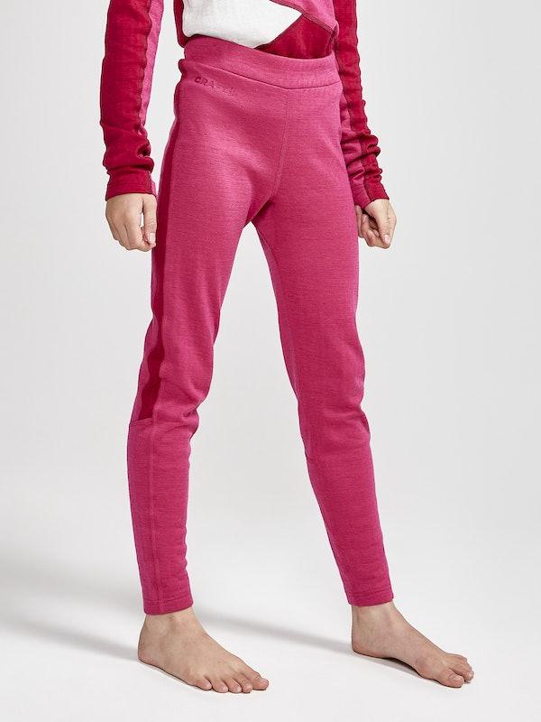 ADV Nordic Wool Pant JR