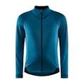 Adv Bike SubZ Jacket M - Grön
