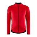 Adv Bike SubZ Jacket M - Röd