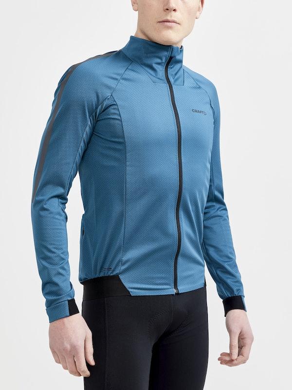 Adv Bike SubZ Jacket M