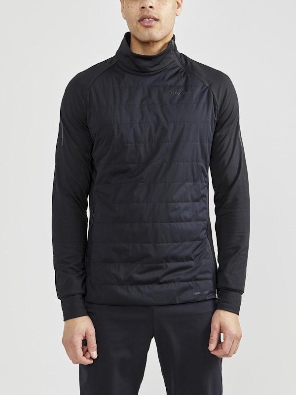 ADV Storm Insulate Sweater M