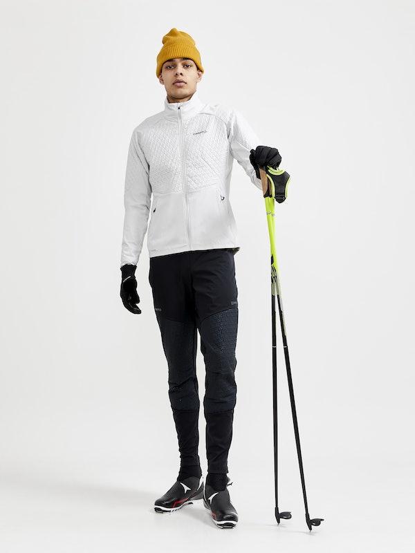 ADV Pursuit Insulate Jacket M