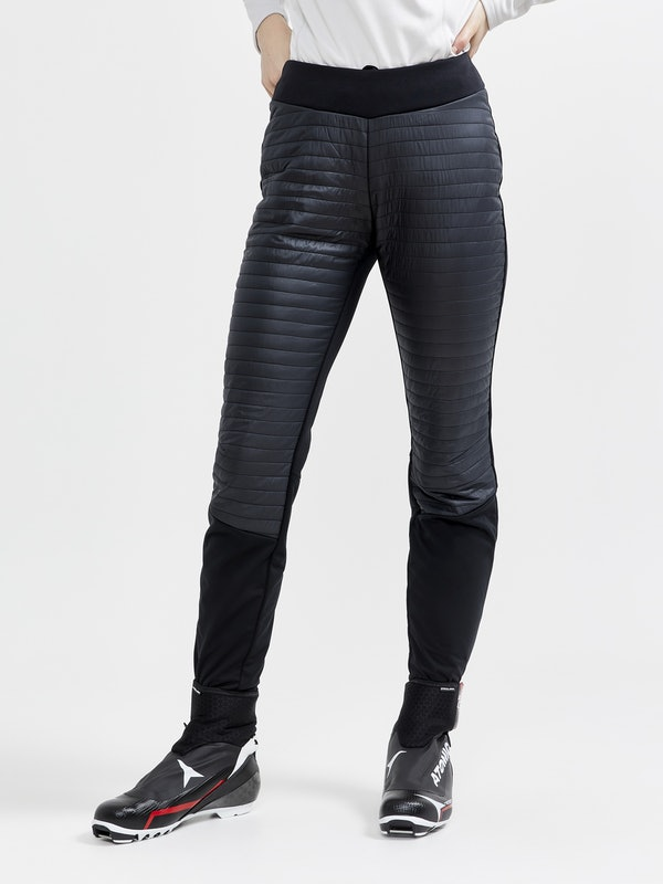 ADV Storm Insulate Nordic Pants W