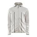 ADV Explore Soft Shell Jacket M - Grå