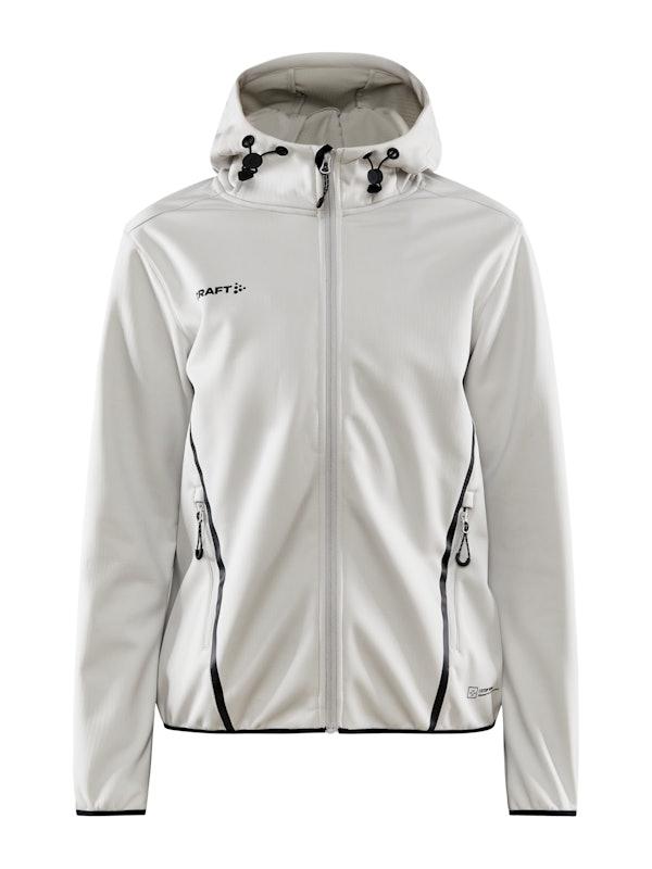 ADV Explore Soft Shell Jacket W