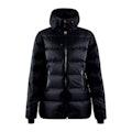 ADV Explore Down jacket W - Svart