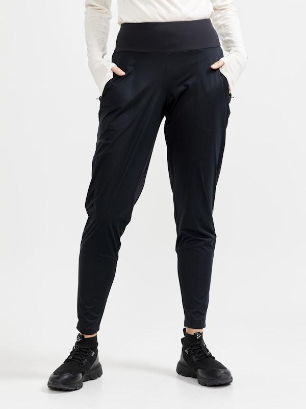 PRO Hydro Pants W