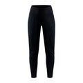PRO Hydro Pants W - undefined