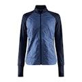 ADV SubZ Jacket 2 W - Blå