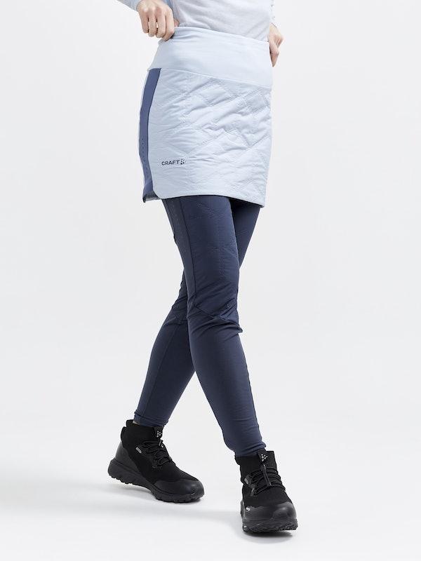 ADV SubZ Skirt 2 W