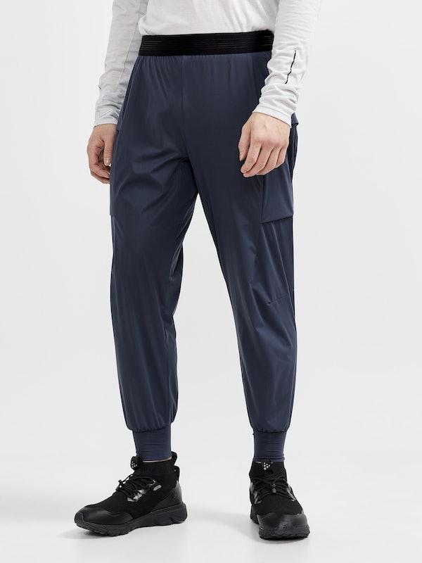 PRO Hydro Cargo Pants M