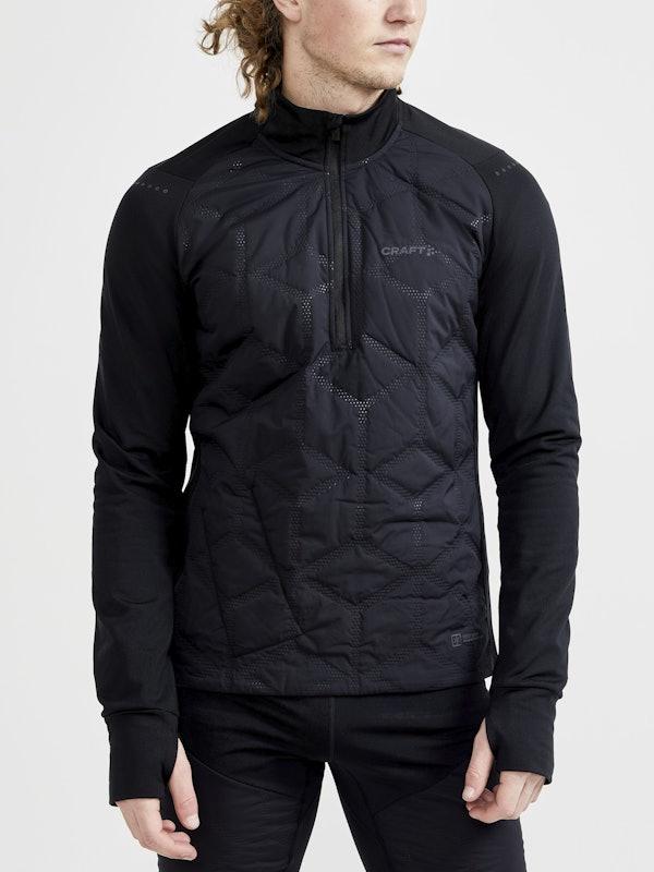 ADV SubZ Sweater 2 M