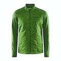 ADV SubZ Jacket 2 M - Grön
