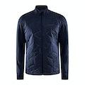 ADV SubZ Jacket 2 M - Blå