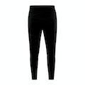 ADV SubZ Wind Pants 2 M - Black