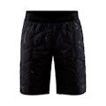 ADV SubZ Shorts 2 M - Black