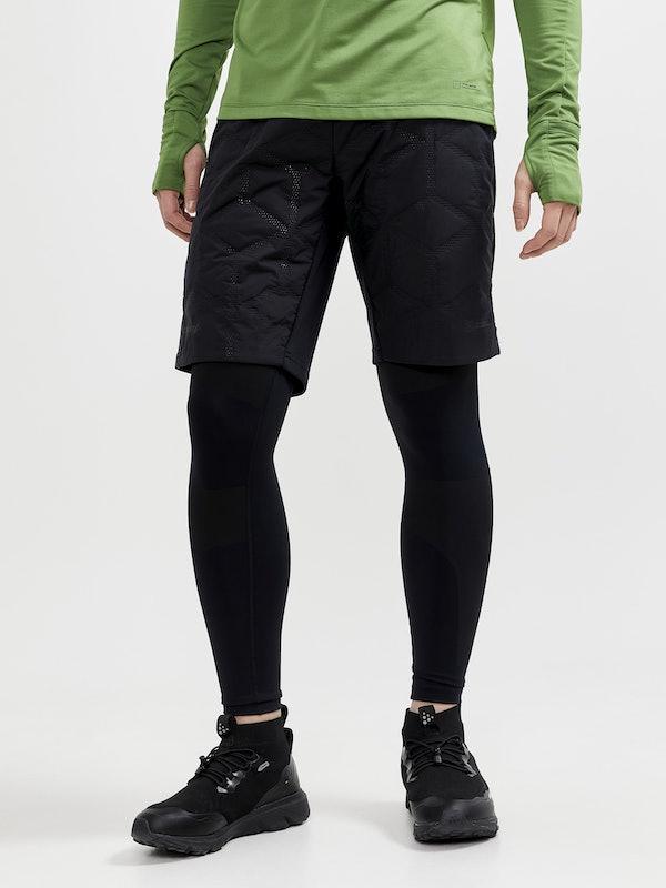 ADV SubZ Shorts 2 M