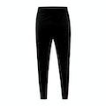 ADV SubZ Lumen Wind Pants 2 M - Black