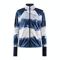 ADV Essence Wind Jacket W - Multi color