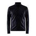 ADV Essence Wind Jacket M - Black