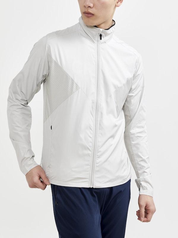 ADV Essence Wind Jacket M