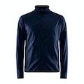 ADV Essence Wind Jacket M - Navy blue