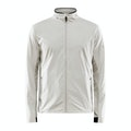 ADV Essence Wind Jacket M - Grey