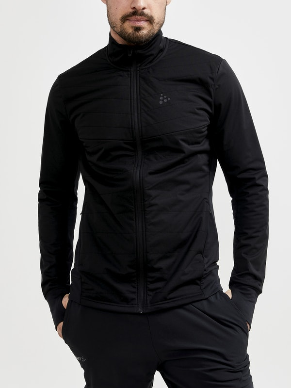 ADV Charge Warm Jacket M