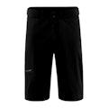 Adv Bike Offroad Hydro Shorts M - Black