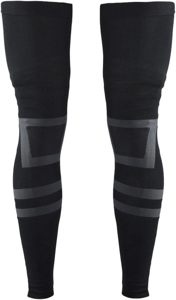 Seamless Leg Warmer 2.0