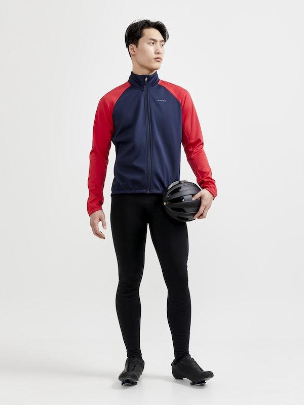Core Bike SubZ Jacket M
