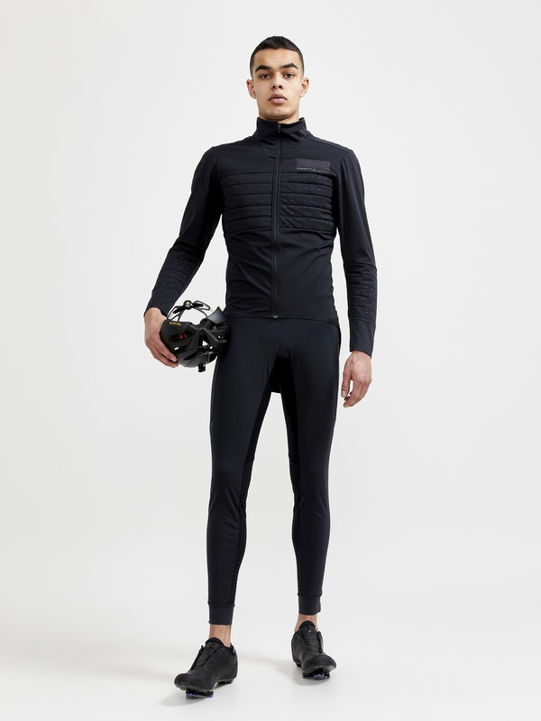 Pro Bike SubZ Jacket M