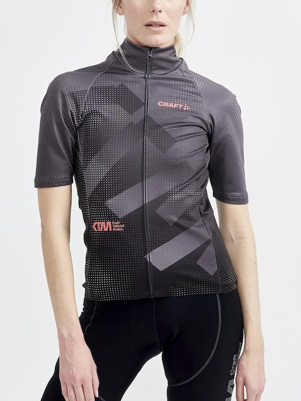 CTM Bike Hydro Jersey W