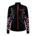 Adv Bike SubZ Jacket W - Black