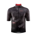 CTM Bike Hydro Jersey M - Black