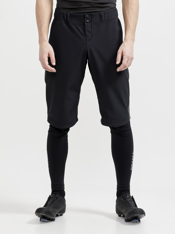 Adv Bike Offroad SubZ Shorts M