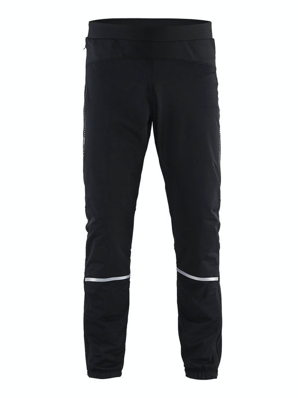 Essential Winter Pants M