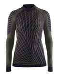 Active Intensity CN LS W - Grey