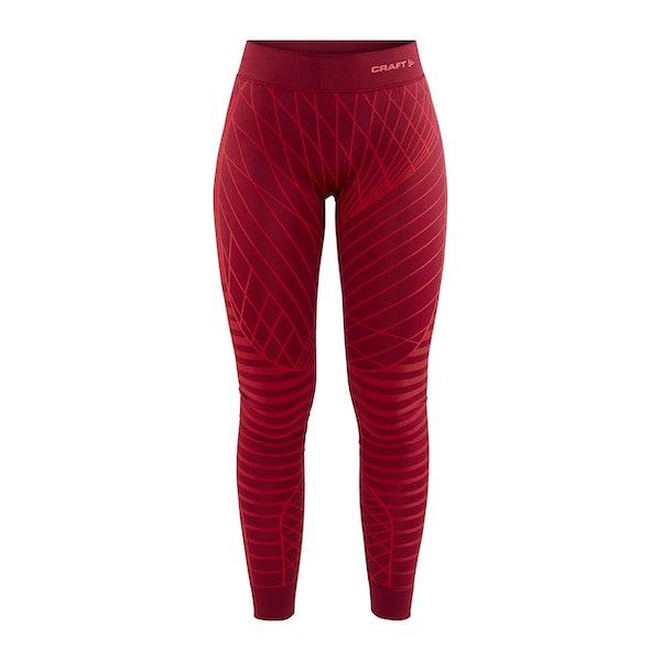 Active Intensity Pants W