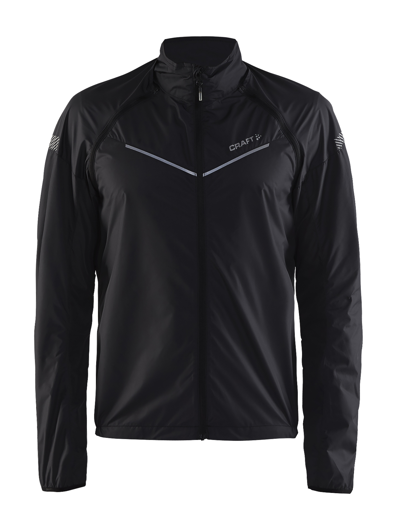 Details about  /Craft Men/'s Convert Jacket Velo