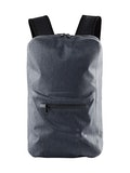 Raw Backpack - Grå