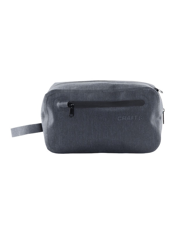 Raw Wash Bag