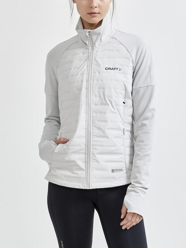 SubZ Jacket W