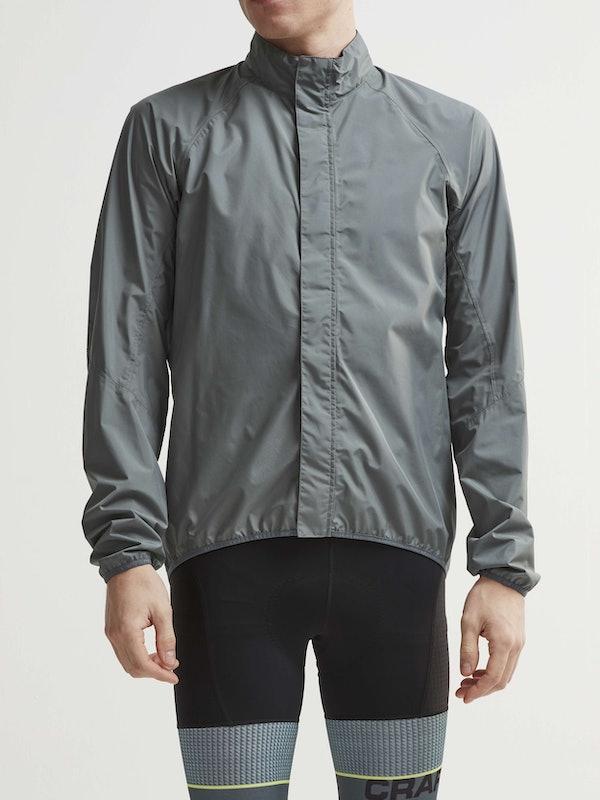 Mist Rain Jacket M
