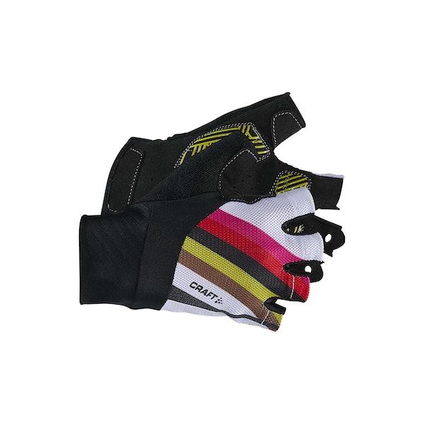 Rouleur Glove
