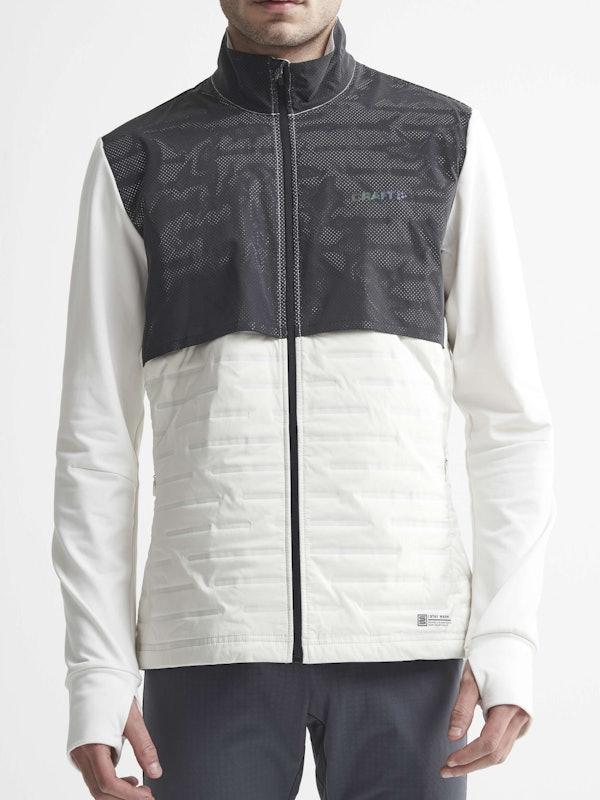 Lumen SubZ Jacket M