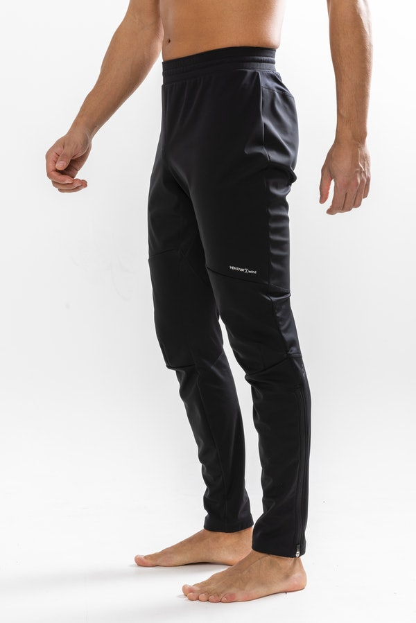 Glide Pants M