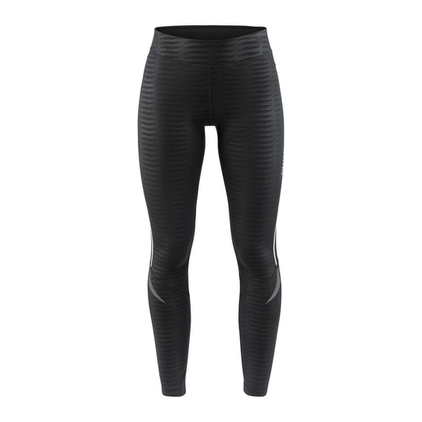 Ideal Thermal Tights W
